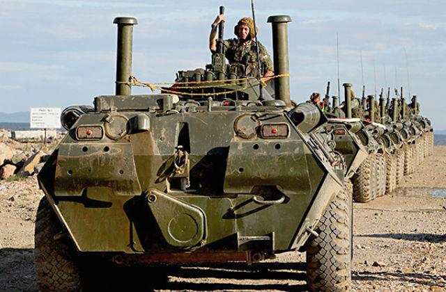 ЛЕНТА.РУ. Персидский транзит 2.0. Как Россия после инцидента с Турцией будет поставлять оружие на Ближний Восток