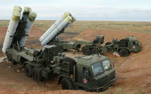 Новости 08.11.2015. Россия покажет на авиасалоне в Дубае более 200 видов военной техники