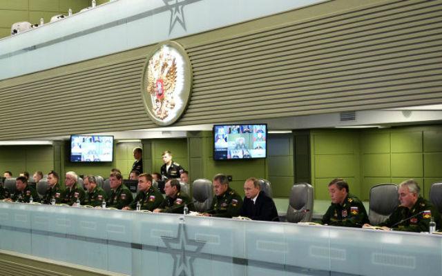 Новости 17.11.2015. Путин поручил разработать с французскими ВМС план действий по Сирии