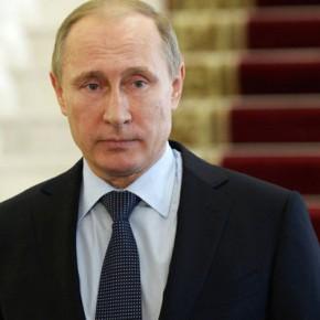 Новости 28.11.2015. Путин подписал указ о специальных экономических мерах против Турции