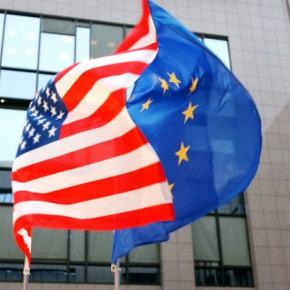 Новости 20.12.2015. Путин: беда Европы в том, что она отдала часть суверенитета США