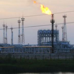 Новости 24.12.2015. Минэнерго России ожидает по итогам 2015 года увеличения экспорта нефти