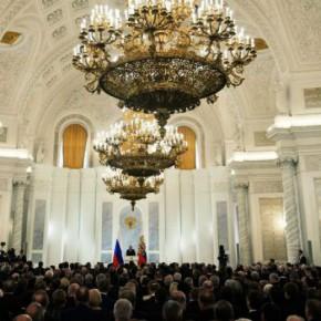 РАДИО «Спутник». У РФ и Запада еще есть шанс создать фронт против терроризма