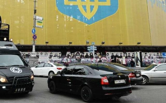 Новости 25.01.2016. Киев пытается отложить голосование по статусу Донбасса