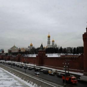Новости 29.01.2016. Кремль ждет разъяснений от США по поводу высказываний Белого дома