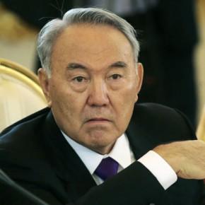 ВЕСТНИК КАВКАЗА. Казахстан может предложить свой вариант выхода из мирового политического кризиса