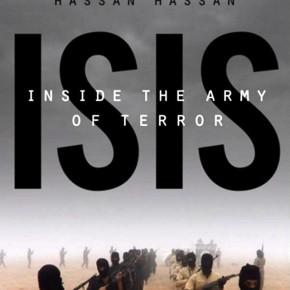 ИГИЛ/ДАИШ — Армия исламского террора