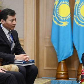 ВЕСТНИК КАВКАЗА. Турция ищет выход на рынок Евразийского экономического союза