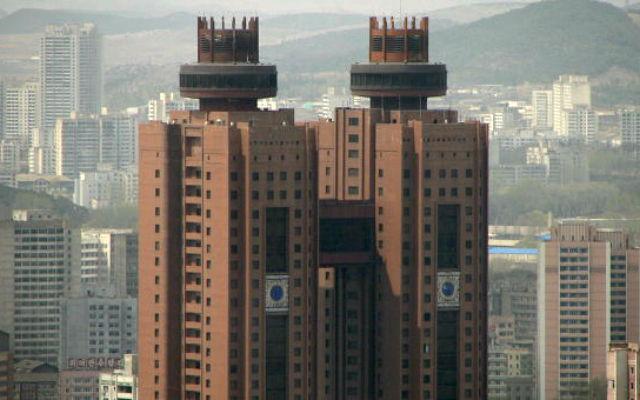 Новости 07.03.2016. Пхеньян угрожает Южной Корее и США упреждающим ядерным ударом