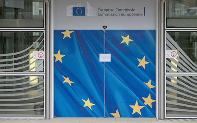 Новости 10.03.2016. ЕС продлил санкции против России на полгода