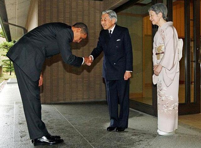 Противостояние Китай-Япония возможно при разрыве Договора о безопасности между Японией и США