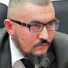 Правительство Кыргызстана получило метку. Из Москвы