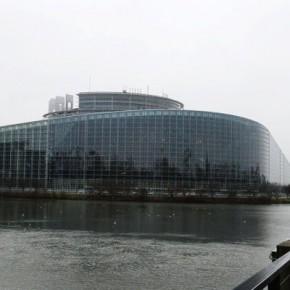 """РАДИО «СПУТНИК». """"Список Савченко"""" будет в ЕС рассмотрен, но не принят"""