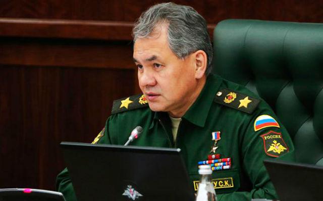 СВОБОДНАЯ ПРЕССА. Остановить НАТО малыми силами. Россия стягивает к западным рубежам наиболее боеспособные воинские части