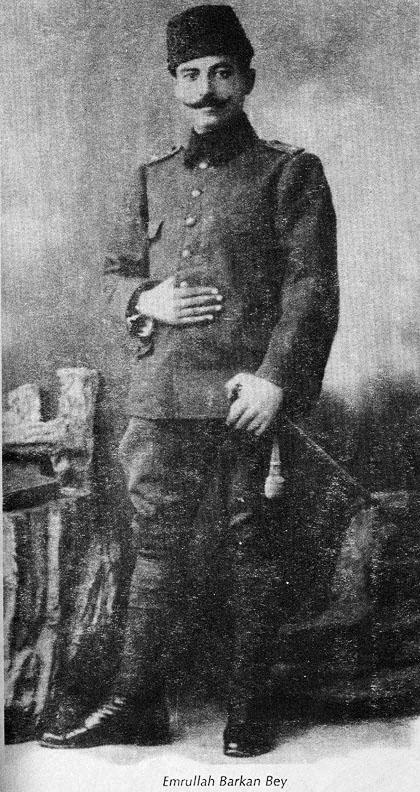 urkun-asyada-bes-turk-1916
