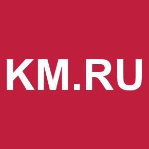 KM.RU. Россия – единственный союзник ислама