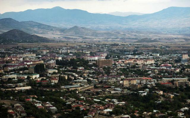 Новости 02.04.2016. Стороны карабахского конфликта заявили об обострении ситуации