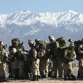 Новости 05.04.2016. Военные расходы в мире выросли до 1,7 триллиона долларов