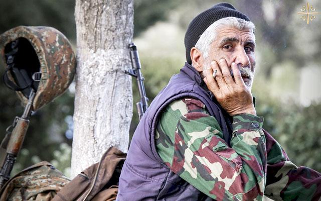 ЦАРЬГРАД. Войны в Карабахе не будет. России важно дать выверенный ответ на турецкую провокацию азербайджанской вылазки