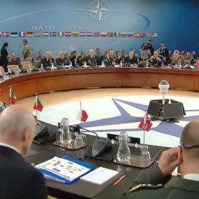 ВГТРК «Россия». Вести. 13.05.2016. НАТО продолжает борьбу с иранской и северокорейской ракетной угрозой у границ России