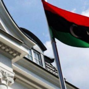 ФАПnews. Ливия может стать новым плацдармом для террористов ИГ. Опасность мирового джихада: террористы направляются в Европу