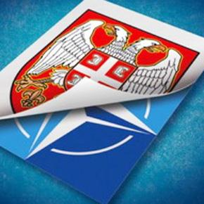 Нейтралитет Сербии и будущие вызовы военной безопасности: демистификация нейтралитета