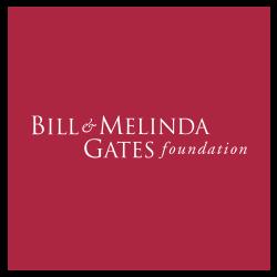 Фонд Билла и Мелинды Гейтс (англ. Bill & Melinda Gates Foundation) — крупнейший в мире благотворительный фонд, основанный Биллом и Мелиндой Гейтс в 1994 году