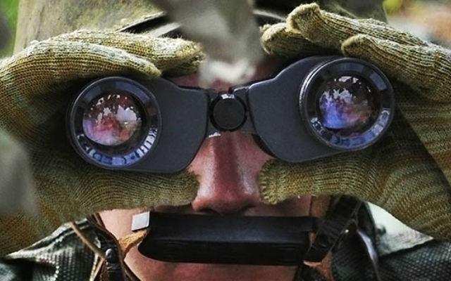 РБК. Призраки войны: как в Сирии появилась российская частная армия