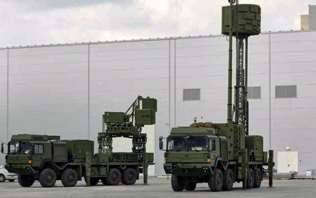 ФАН. Военная наука: зачем армии США гнаться за российскими технологиями...