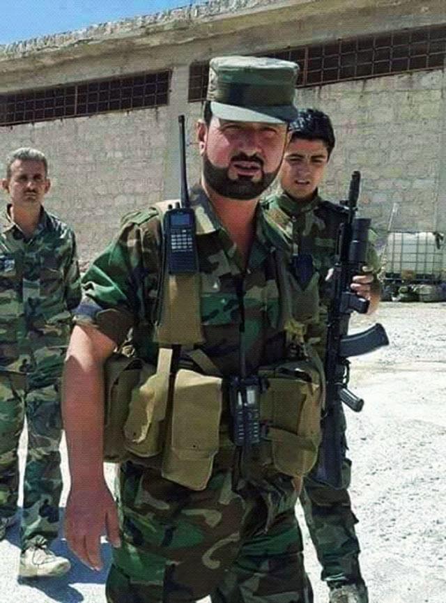 syria-08-09-2016-1