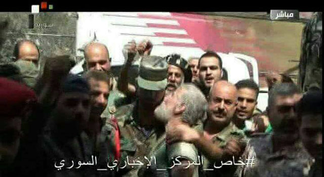 syria-08-09-2016-3