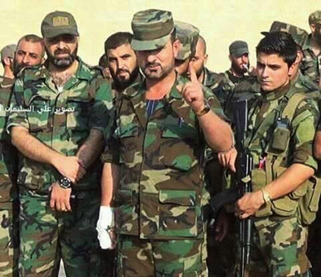 syria-08-09-2016-5