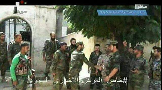 syria-08-09-2016-7