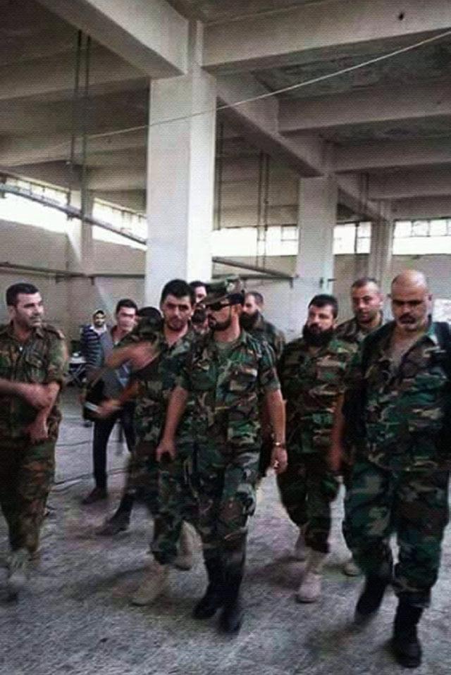 syria-08-09-2016-9
