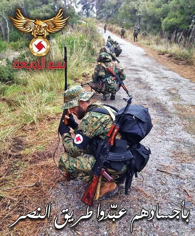 syria-12-08-2016-12