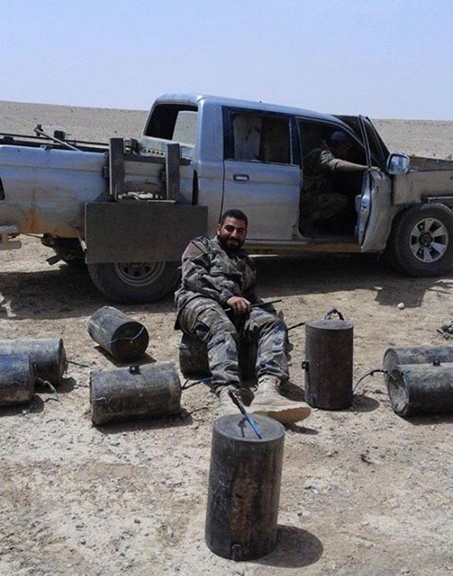 syria-12-08-2016-14