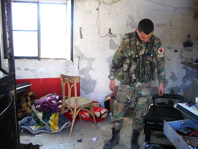 syria-12-08-2016-8