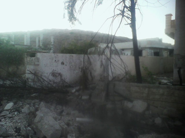 syria-15-09-2016-11