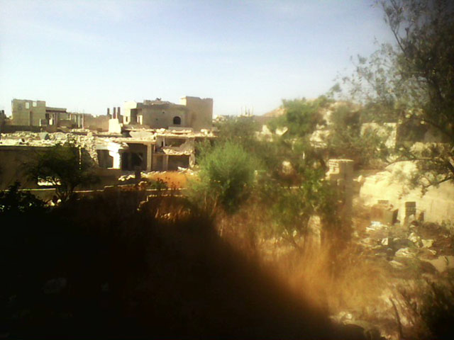 syria-15-09-2016-12