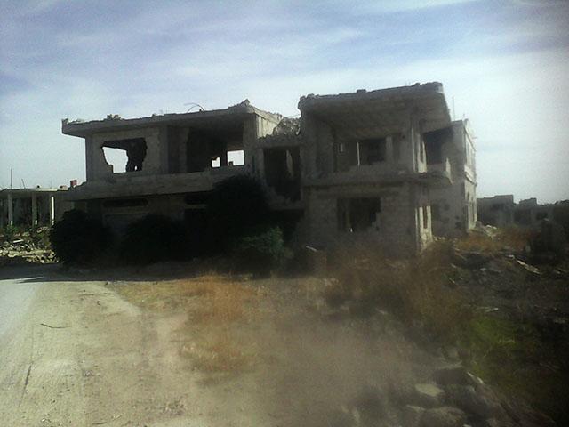 syria-15-09-2016-13
