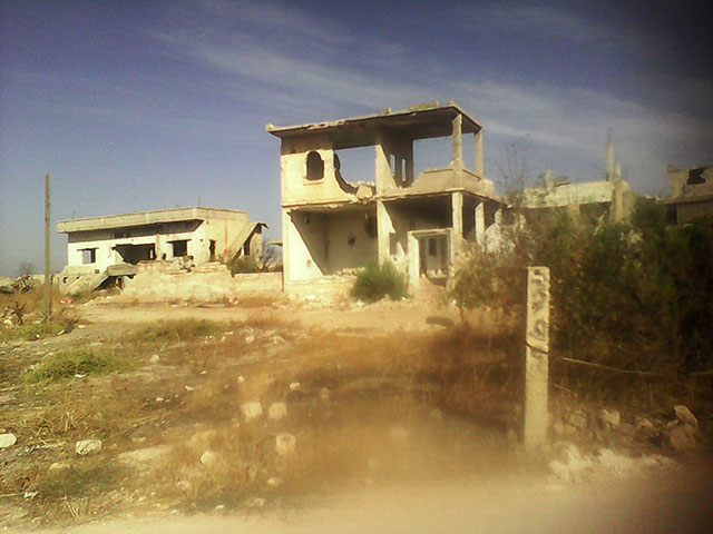 syria-15-09-2016-14