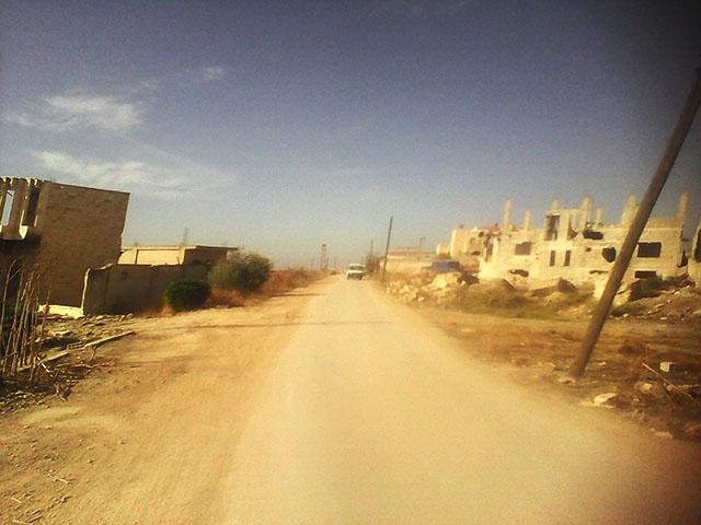 syria-15-09-2016-15