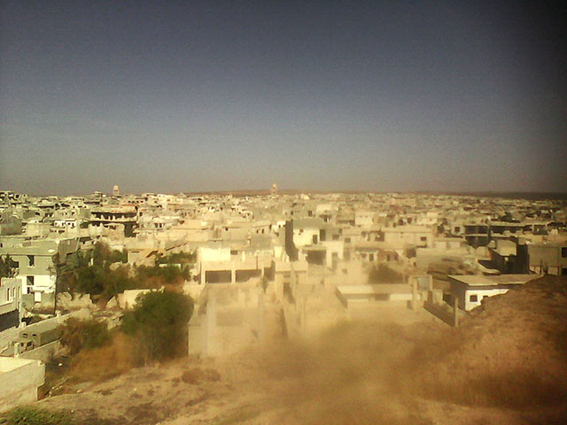 syria-15-09-2016-18