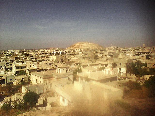 syria-15-09-2016-19
