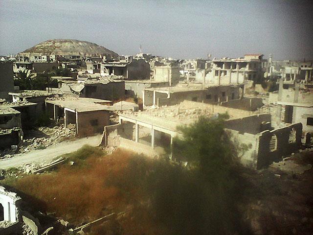 syria-15-09-2016-29
