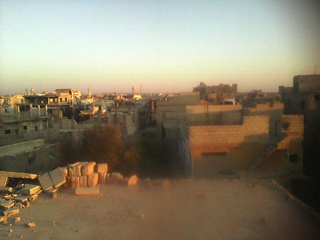 syria-15-09-2016-3