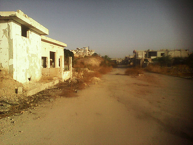 syria-15-09-2016-35