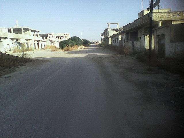 syria-15-09-2016-36