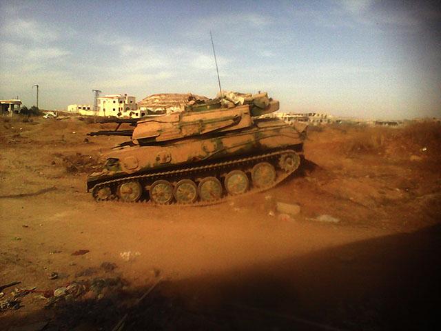 syria-15-09-2016-6