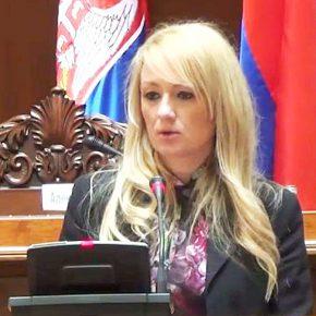 Удар српских и црногорских власти и медија на Русију